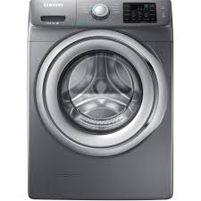 Washer repair Burbank