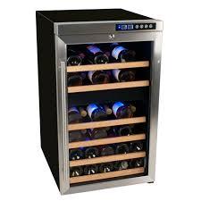 Wine cooler repair Burbank ca