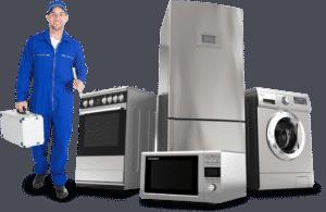 appliance repair Burbank ca