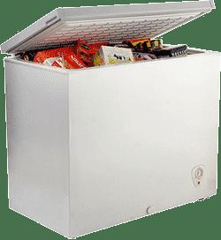 freezer repair Burbank ca
