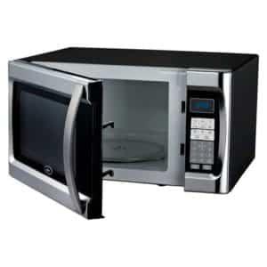 Microwave Repair Burbank CA