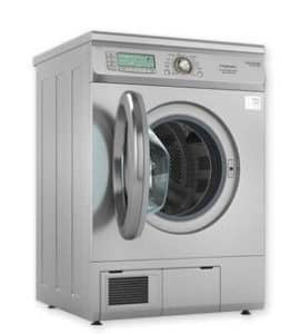 dryer repair Burbank CA