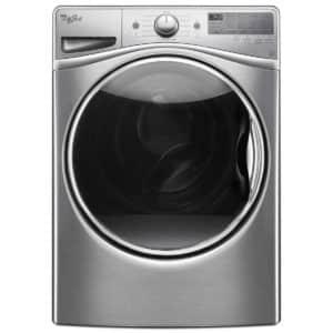 Washer Repair Burbank CA
