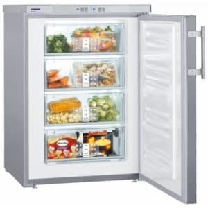 Freezer Repair Burbank CA