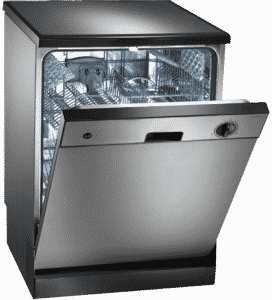 Dishwasher Repair Burbank CA