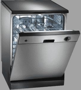 Dishwasher Repair Burbank CA