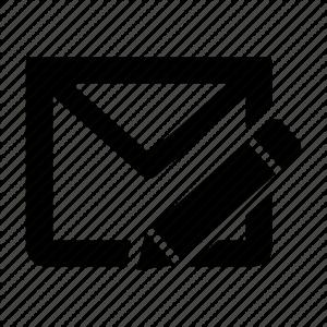 max global appliance repair mail info@appliancerepairsburbank.com