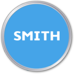 smith-5-star-review-circle
